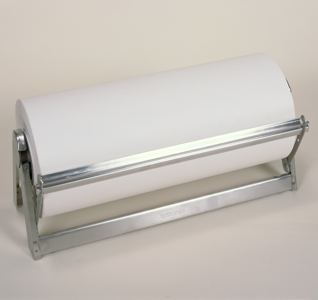 Stainless All In One Dispenser Cutter Bulman Products