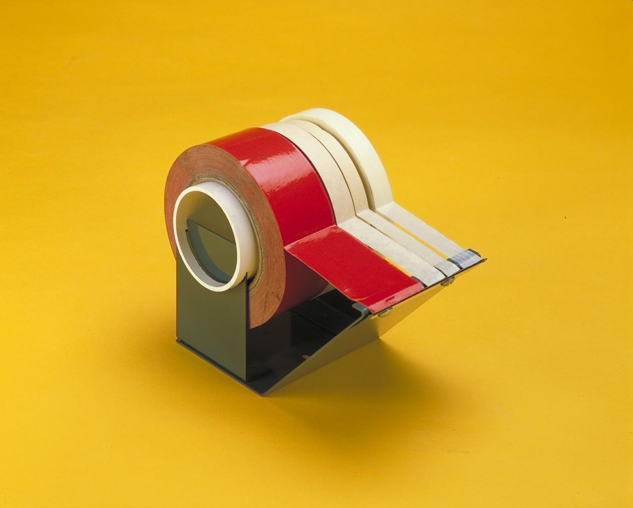 Multi-Roll Tape Dispenser