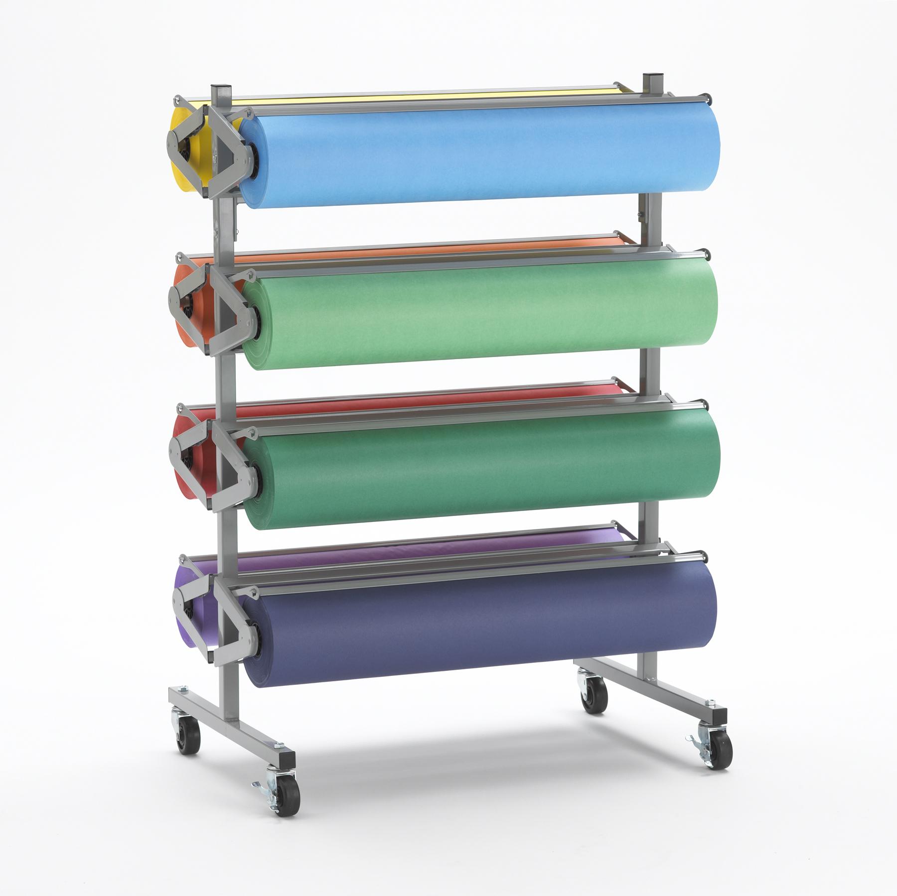 Standard Rola-Rack