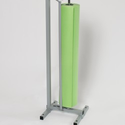 Vertical Paper Cutter