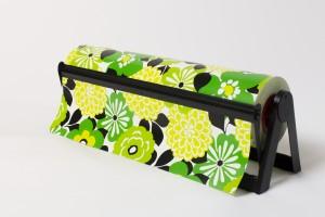 A501-Matte Black1-Retail